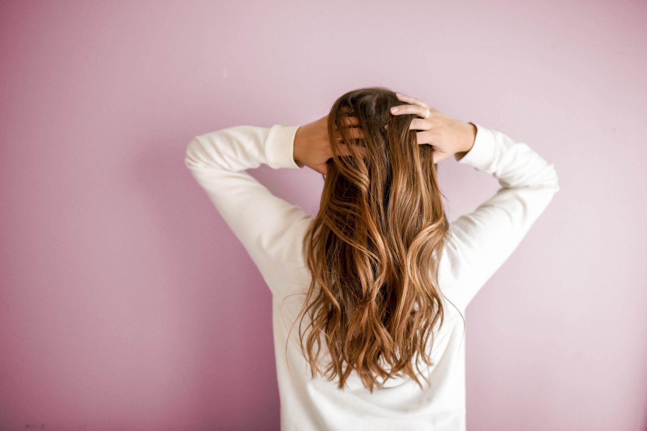 Wie Sie Ihr Haar vor Schäden schützen